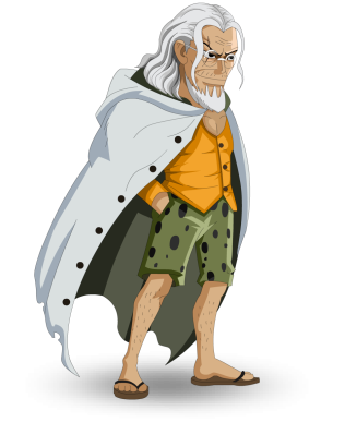 New-Crew-Rayleigh